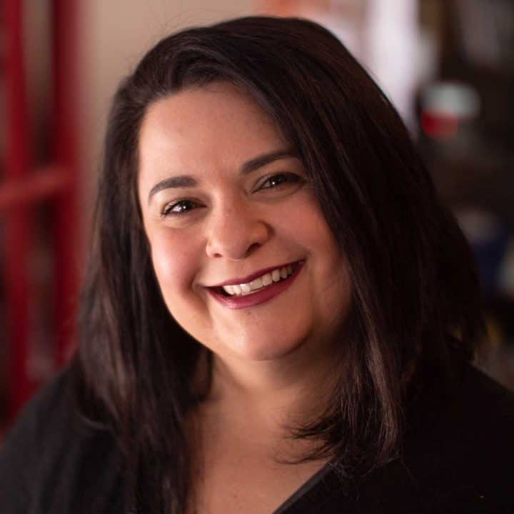 Beth Sternheimer