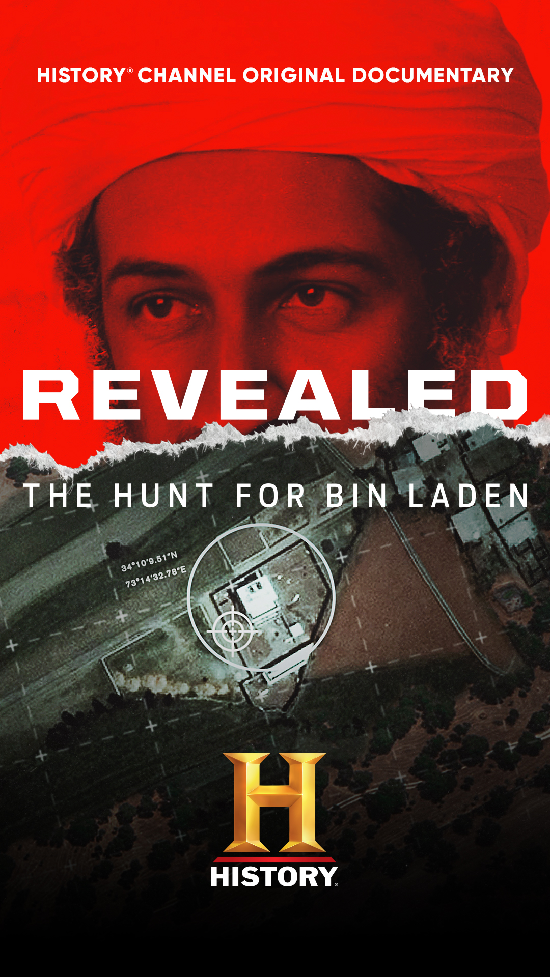 H_Revealed_The_Hunt_For_Bin_Laden_1080x1920_FIN