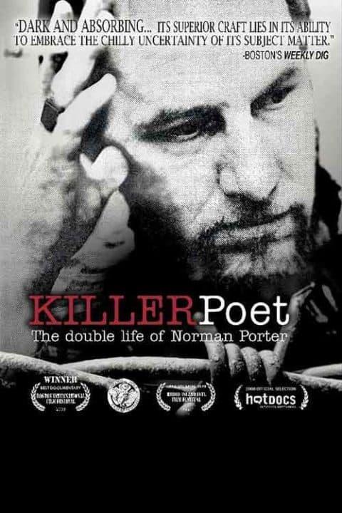 Killer Poet
