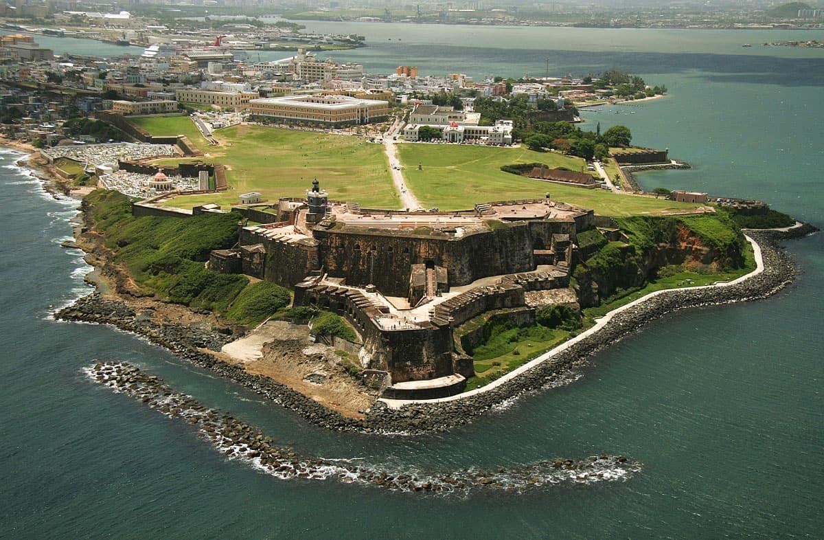 San-Juan-San-Juan-El-Morro