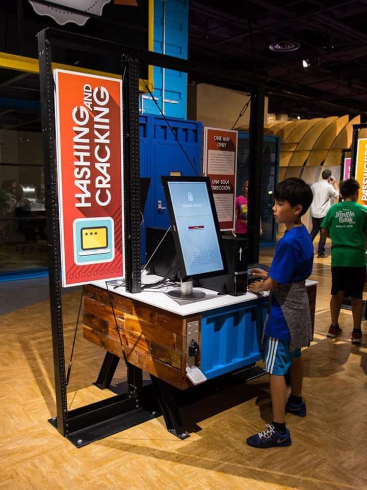 Tech-Museum-of-Innovation-HashingCracking3